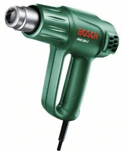 Pistola de calor de aire caliente Bosch removedor de pintura Bosch - PHG 500-2