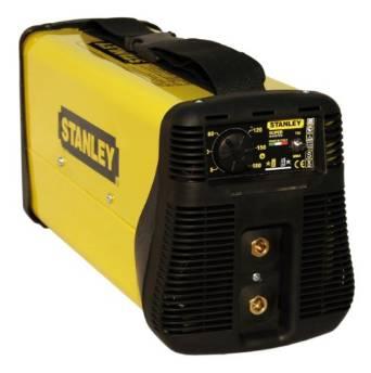 Stanley 460181 saldatrice inverter