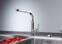 Rubinetteria doccia i migliori rubinetti e miscelatori con foto e prezzi il portale dei - Rubinetteria bagno prezzi economici ...
