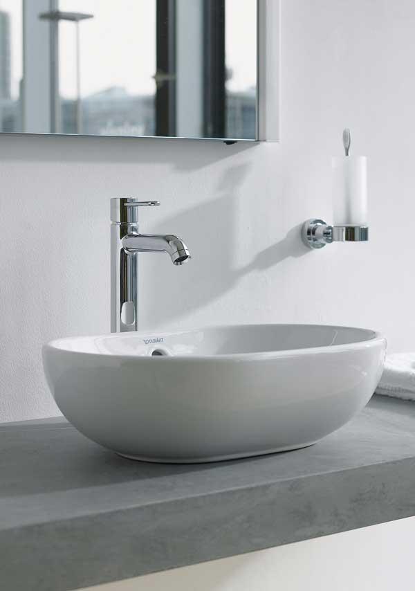 Rubinetto lavabo i migliori rubinetti per il vostro bagno for Prezzi lavabo bagno